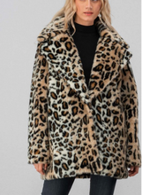 Load image into Gallery viewer, Party Animal Jacket