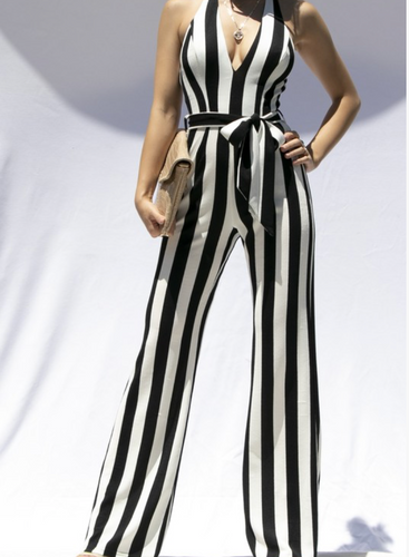 Night & Day Jumpsuit