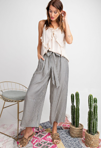 THE BOARDWALK PANT