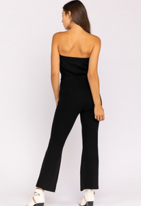 SPACE COWBOY JUMPSUIT