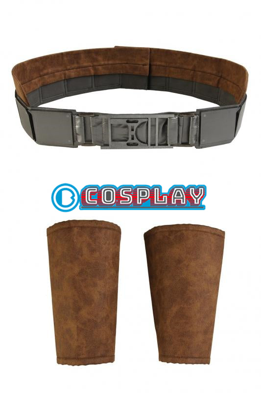 Game Fallout 76 Cosplay New Costume – Bcosplay store