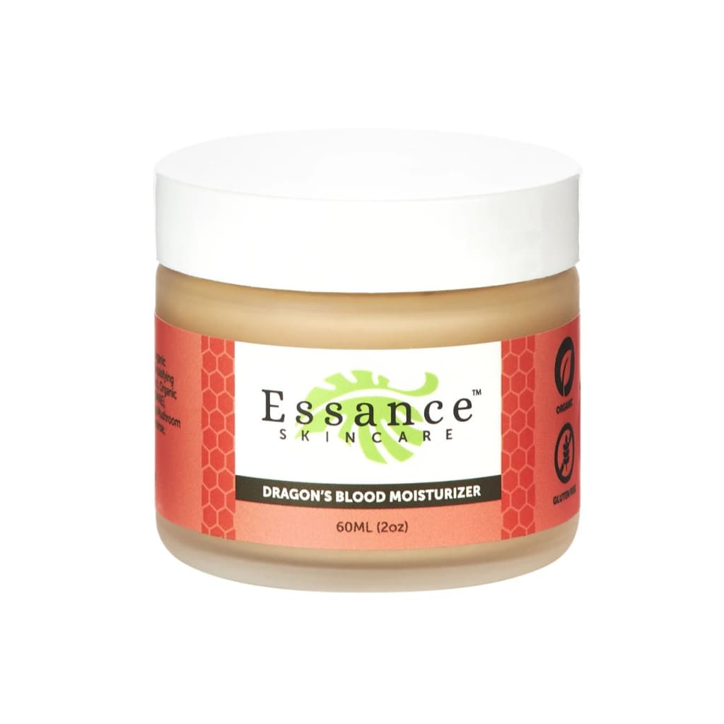 Essance Dragon's Blood Moisturizer