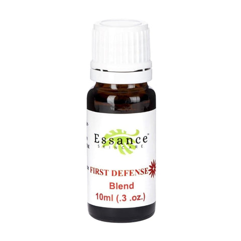 First Defense - Essential Oil Blend - Immunity