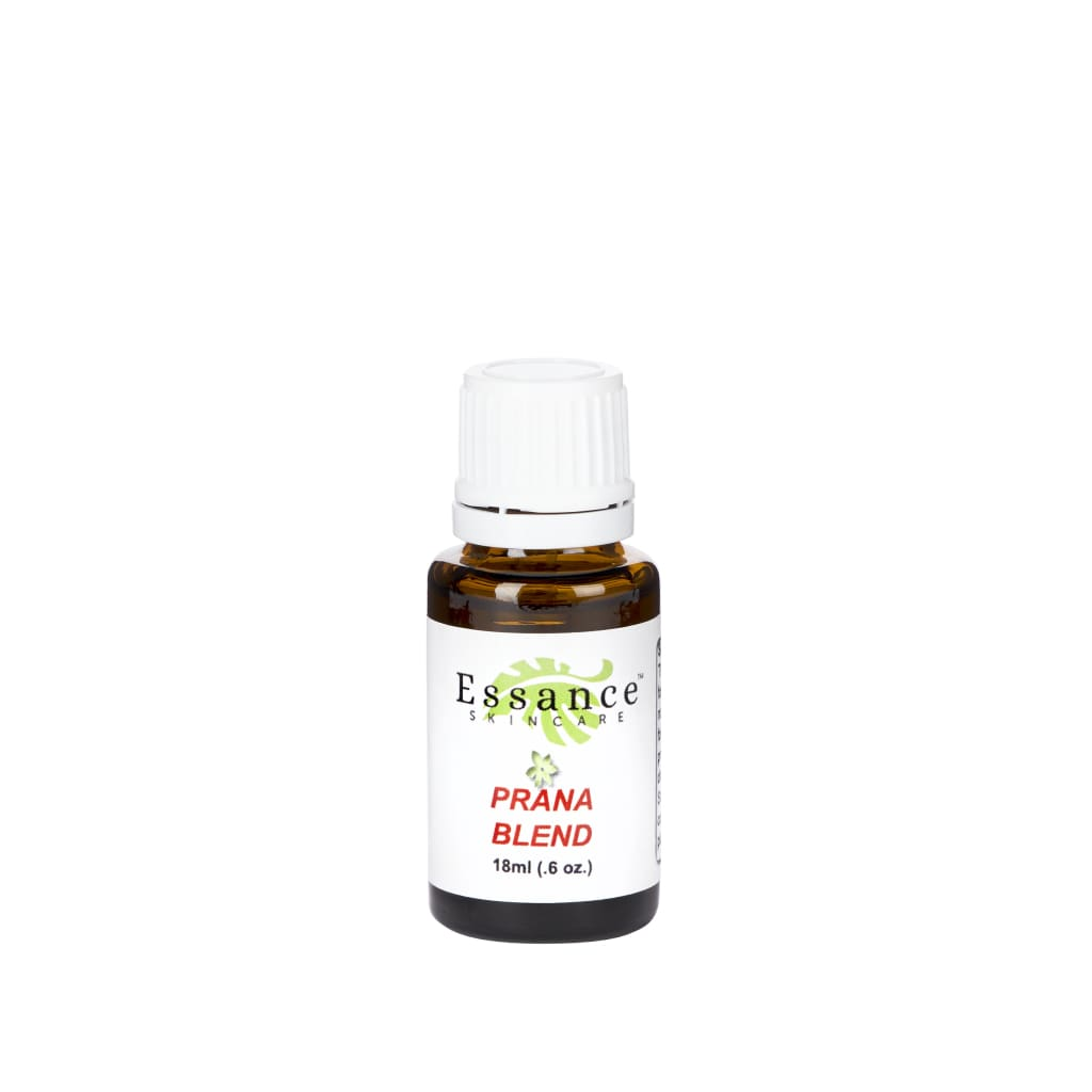 Prana Essential Oil Blend - Shop