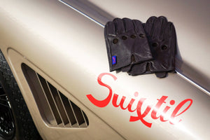 Racing Gloves - Endurance | Suixtil