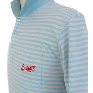 Polo Shirt - Pescara | Suixtil