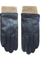 Racing Gloves - Gran Turismo | Suixtil