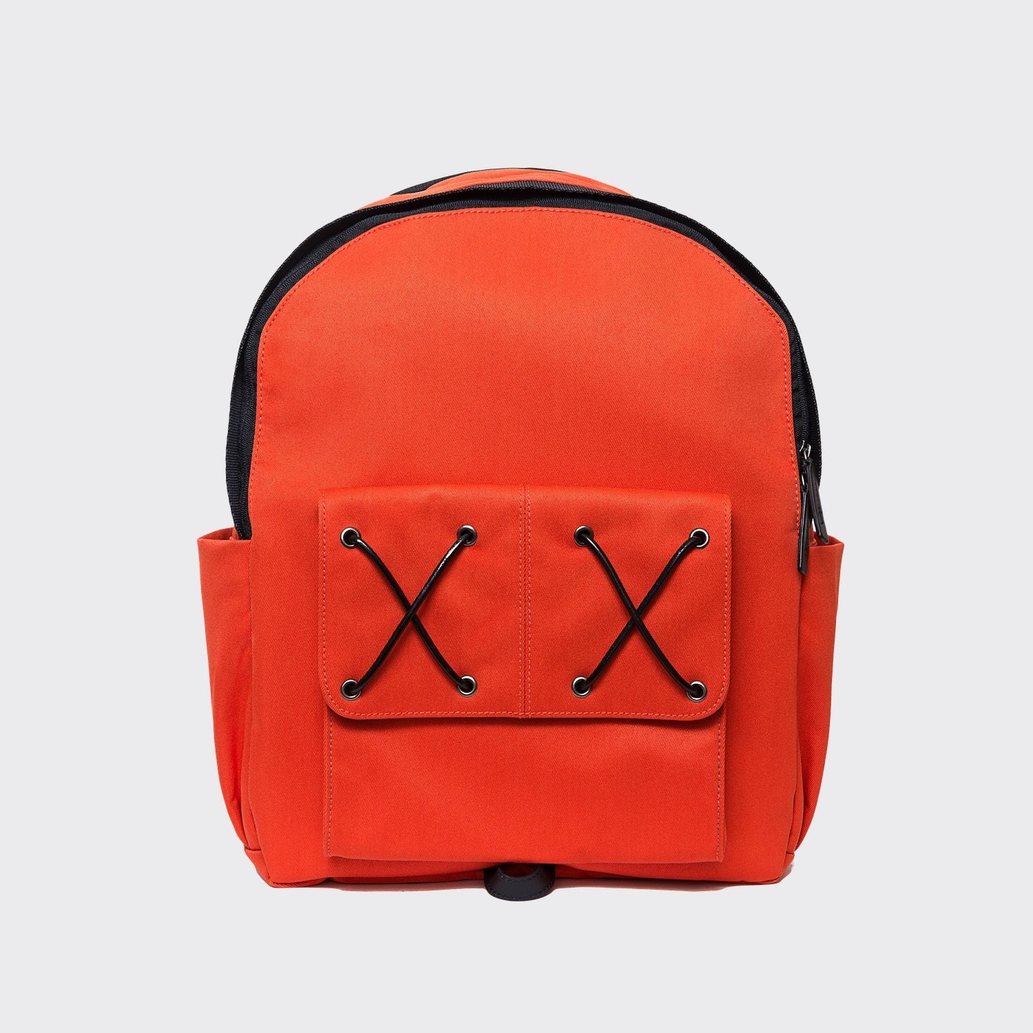 "Backpack ""Cross the Street"" 