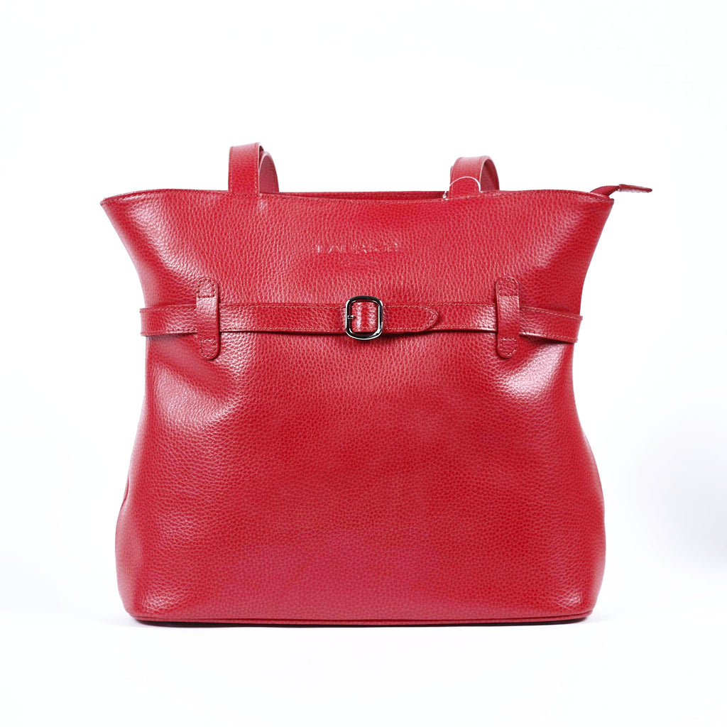 Amelie Shoulder Bag | Laurige