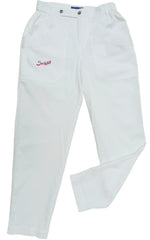 Race Pants - Modena  | Suixtil