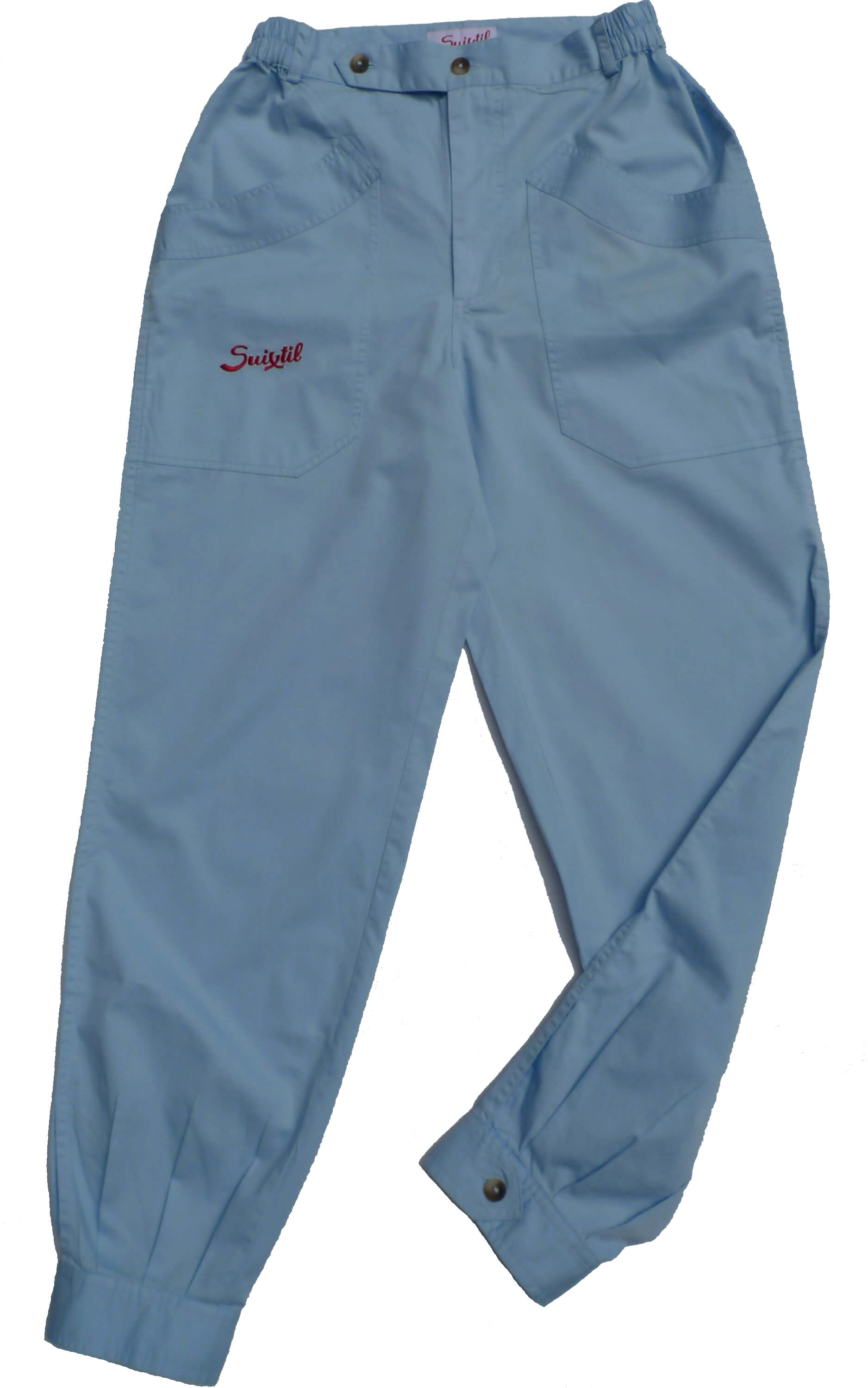Original Race Pants  | Suixtil