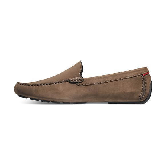 Driving Shoes - Officina  |  Piloti