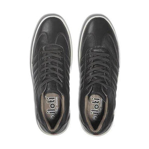Racing Shoes - Pistone Charcoal  |  Piloti