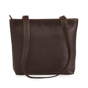 Sevilla Shoulder Bag | Sonnenleder