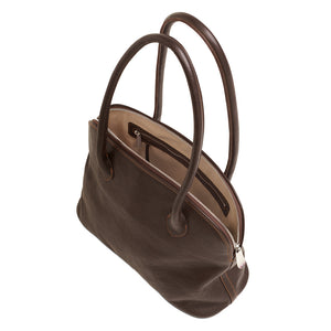 Roma Shoulder Bag  | Sonnenleder