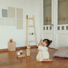 Load image into Gallery viewer, THE WANDERING WORKSHOP In the Kitchen Pretend Play Set