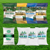 New Product Release- Full Line Of Grass Seed