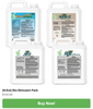 New Product! - Bio-Stimulant Pack