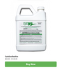 New Product Release - CytoGro/SeaXtra