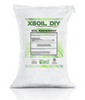 Product Highlight - XSoil