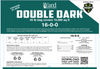 16-0-0 Double Dark (with 6% Iron) and Bio-Nite™ - Granular Lawn Fertilizer
