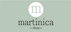 MartinicaShop