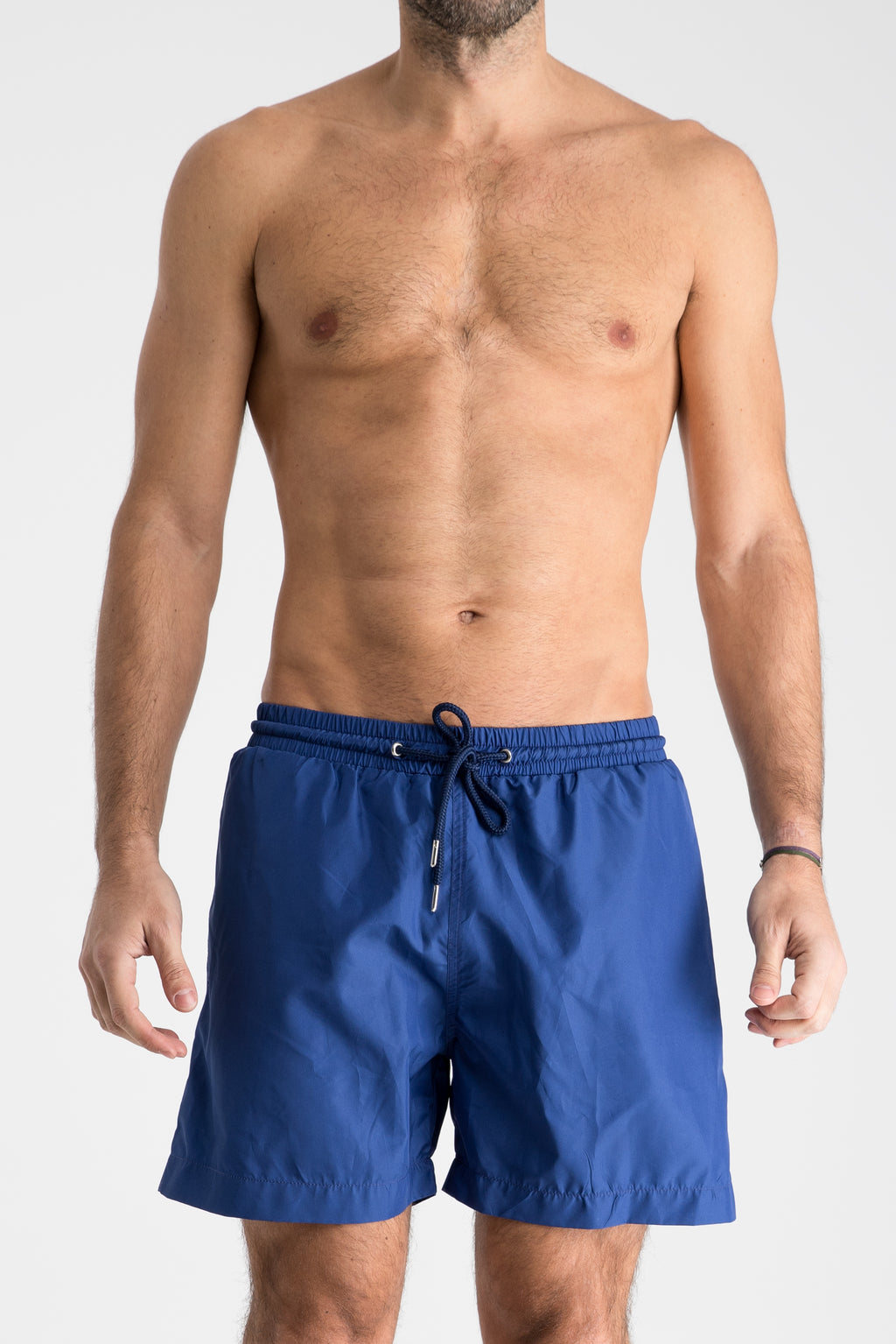 Men's Swim Shorts | Blue
