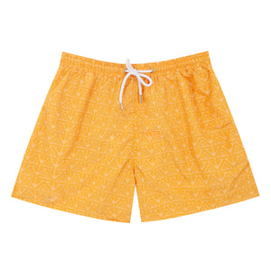 Men's Swim Shorts | Sunrise