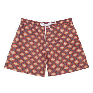 Men's Swim Shorts | Oriental