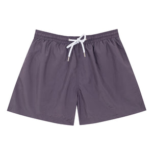 Men's Swim Shorts | Grey