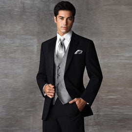 2018-New-Formal-Brand-Men-Wedding-Suit