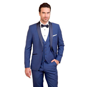 3 PIECE Suit for Men