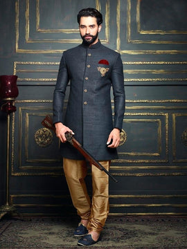 Amazing Sherwani For Men