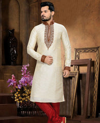 Amazing Sherwani for Groom