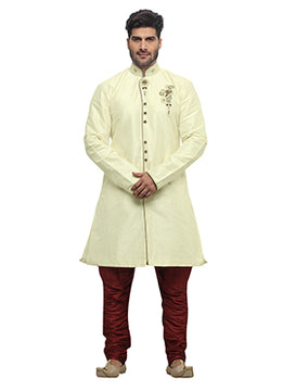 Astonishing Pakistani Sherwani