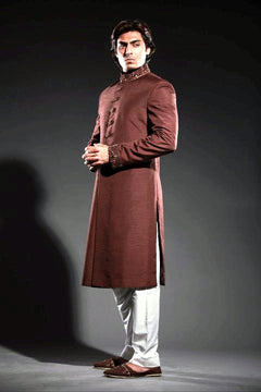 Astonishing Sherwani For Men