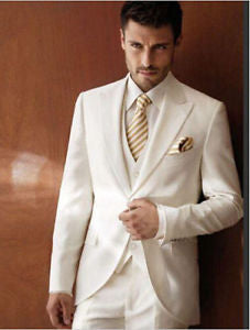 Astonishing Wedding-Suits for men