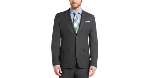 Awesome formal suit for men