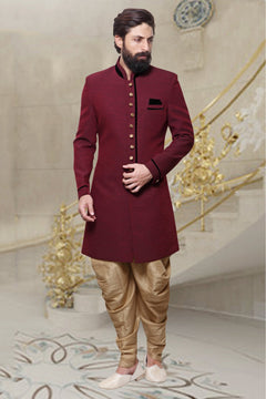 Awesome Sherwani For Men