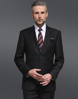 Best Business suits