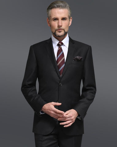 Best Business suits brends