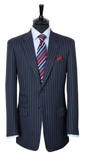 Best Corporate Business Suits for Men