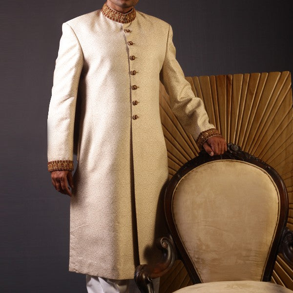 Best Sherwani Designs For Men