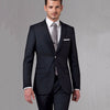 Black-Business-Men-Suits-Custom-Made