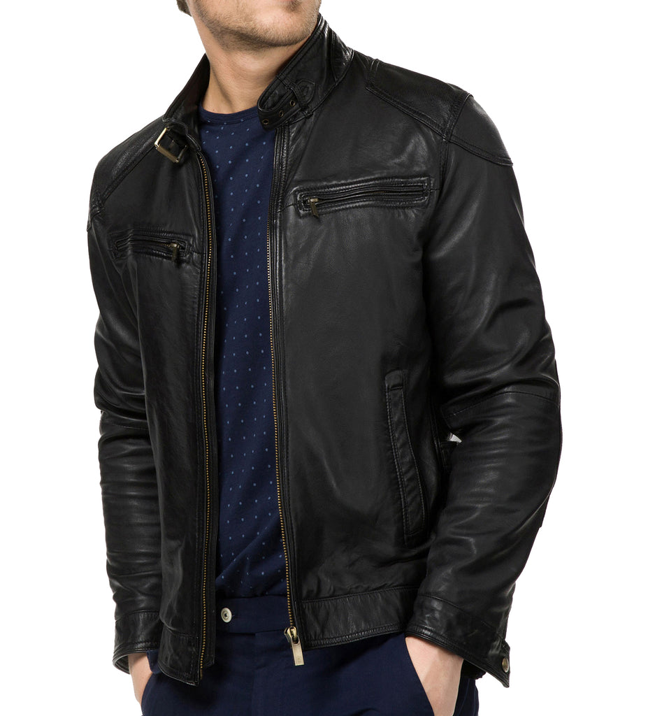 Bluster-Men-Leather-Biker-Jackets2