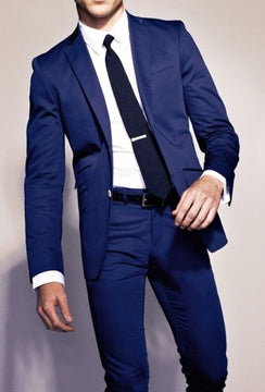 Bright-blue-men-suit