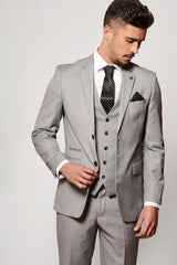 Brilliant Formal Suit for Men