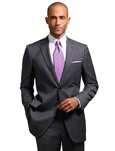 Business Professional Suit  for Men
