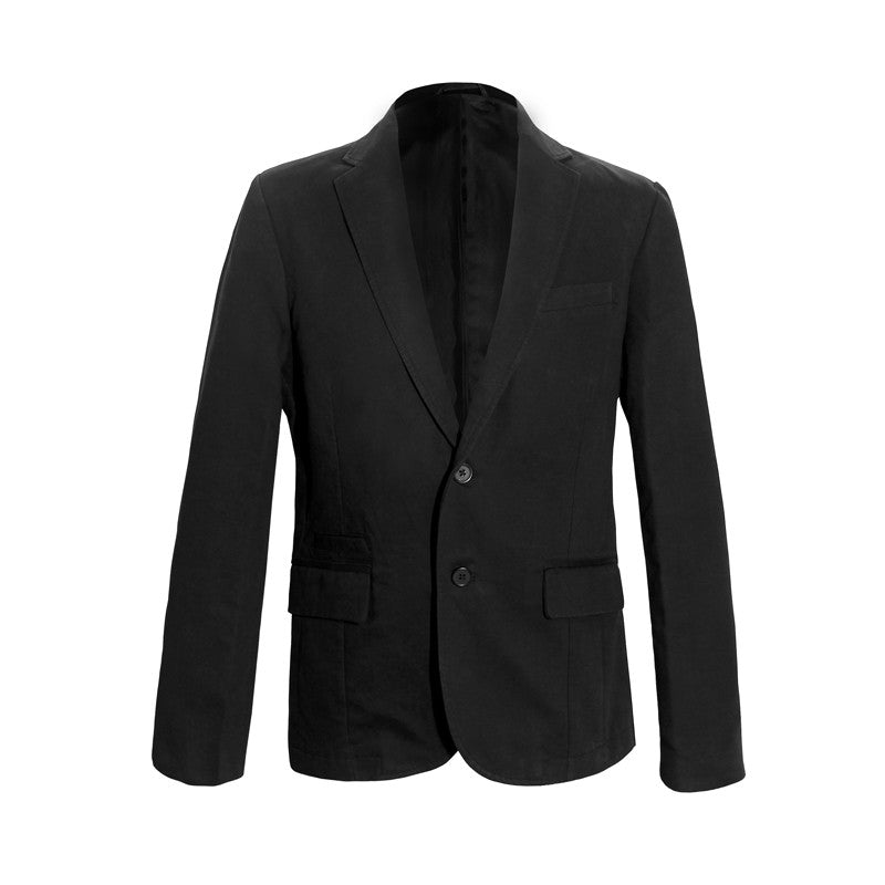 Cheap Black suit for men