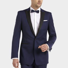 Cool Formal Suit for Men